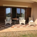 Photo of The St. Regis Mardavall Mallorca Resort