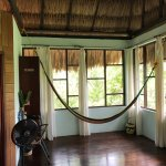 Photo de Amber Sunset Jungle Resort