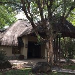Photo of Monwana Game Lodge