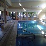 Photo of El Mirador Hotel and Spa