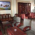 Saigon Hanoi Hotel