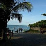 Photo of Tartaruga Beach