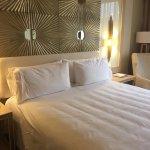 Foto de Waldorf Astoria Panama