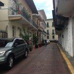 Foto de Casco Viejo