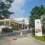 Grand Mercure Phuket Patong Foto