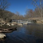 Photo of Rock Creek Park