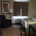 Extended Stay America - Atlanta - Peachtree Corners Foto