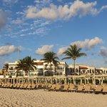 The Royal Playa del Carmen Foto