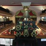 Photo of Ceredigion Museum