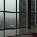 Photo of Grand Hyatt Shenzhen