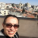 Photo of Windows of Jerusalem Vacation Apartments by EXP