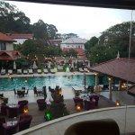 Photo of Regency Angkor Hotel