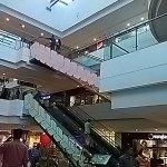 Photo of Phoenix Market City