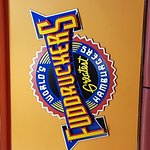 Photo de Fuddruckers