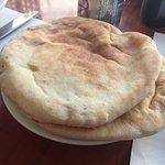 Foto van Pizzeria Basti