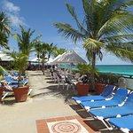 Foto de Barbados Beach Club