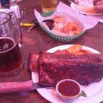 Pokeys BBQ & Smokehouse