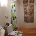 Foto de Goldsea Beach Guest House