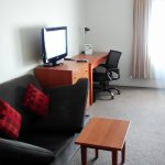 Photo of Holiday Inn Darling Harbour