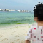 PhotoGrid_1490238753747_large.jpg
