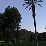 Foto di Indian Wells Resort Hotel