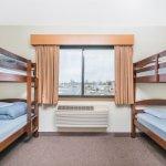 Foto de Days Inn & Suites Baxter Brainerd Area