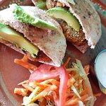 Photo of El Vegetariano