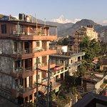 Foto di Hotel Splendid View & Spa