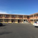 Photo of EconoLodge