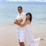 Photo de Ka'anapali Beach Club