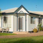 Adelaide Shores Resort Foto