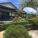 Adelaide Shores Resort의 사진