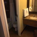 Foto de The Hotel Captain Cook