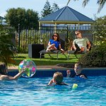 Adelaide Shores Resort-bild