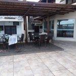 Eden Praia Hotel Foto