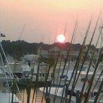 Foto de Sunset Grille