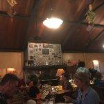 Photo de Kilauea Lodge & Restaurant