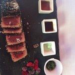 Photo of Restaurante Salterius