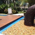 Photo of The Grand Mayan Riviera Maya