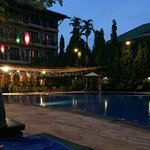 Photo of Angkor Paradise Hotel