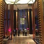 Photo of Grand Hyatt Guangzhou