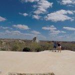 Photo de Temples d'Uxmal
