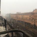 Photo of Hotel Europe