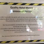 Photo of Quality Hotel Manor