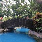 Hyatt Regency Yogyakarta Foto