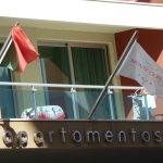 Photo of Monte Gordo Hotel Apartamentos & Spa