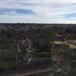 Foto de Rochester Castle
