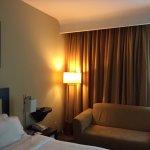 Holiday Inn Express San Juan Del Rio Foto