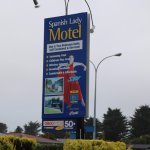 Foto de Spanish Lady Motel