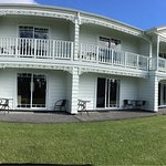 Photo of Kerikeri Park Motel